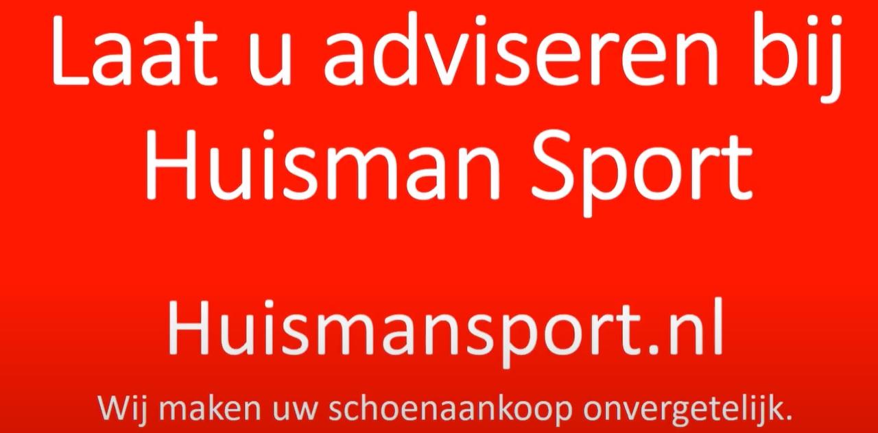 Huisman Sport